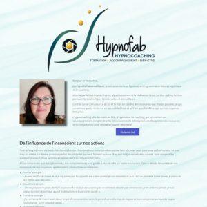 Hypnofab