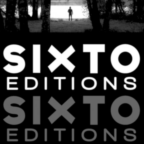 Sixto éditions