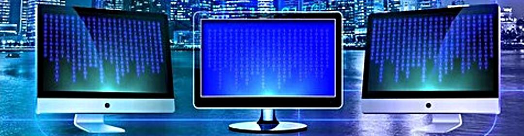 Création de site internet sur mesure - L'agence ID Agency