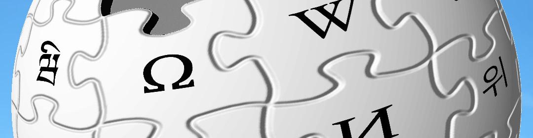 Rédiger un article sur Wikipédia